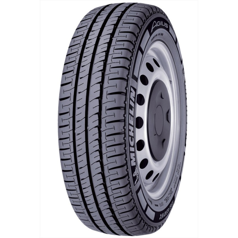 MICHELIN 205/65R16 AGILIS+ 107/105 T