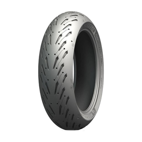 MICHELIN 190/55R17 ROAD 5 75W
