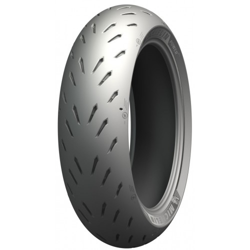 MICHELIN 180/60ZR17 POWER RS+ 75W