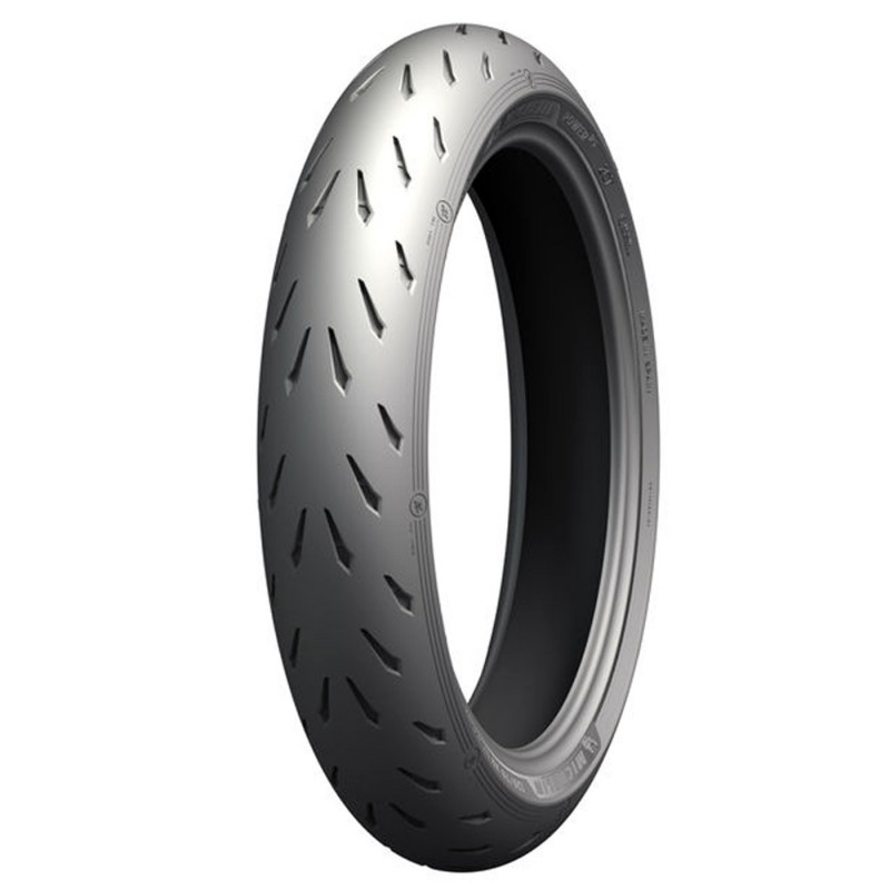 MICHELIN 120/60ZR17 POWER RS 55W