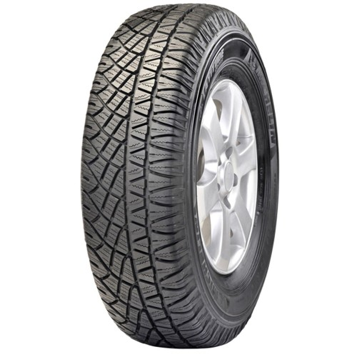 MICHELIN 275/70R16 LATITUDE CROSS 114H