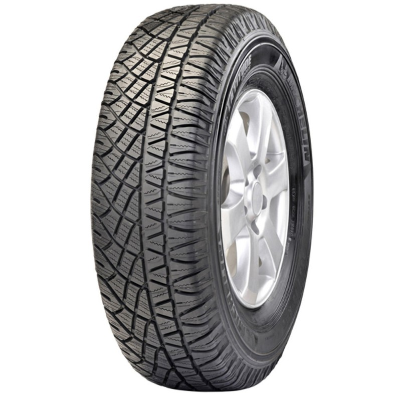 MICHELIN 255/70R15 LATITUDE CROSS