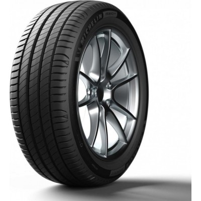 MICHELIN PRIMACY 4 215/55R16 95W