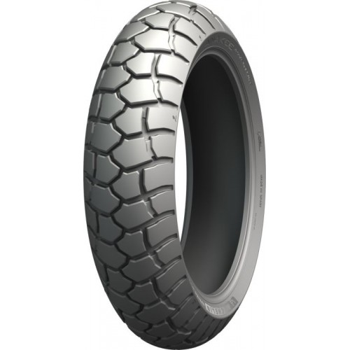 MICHELIN 130/80R17 65H Anakke Adventure