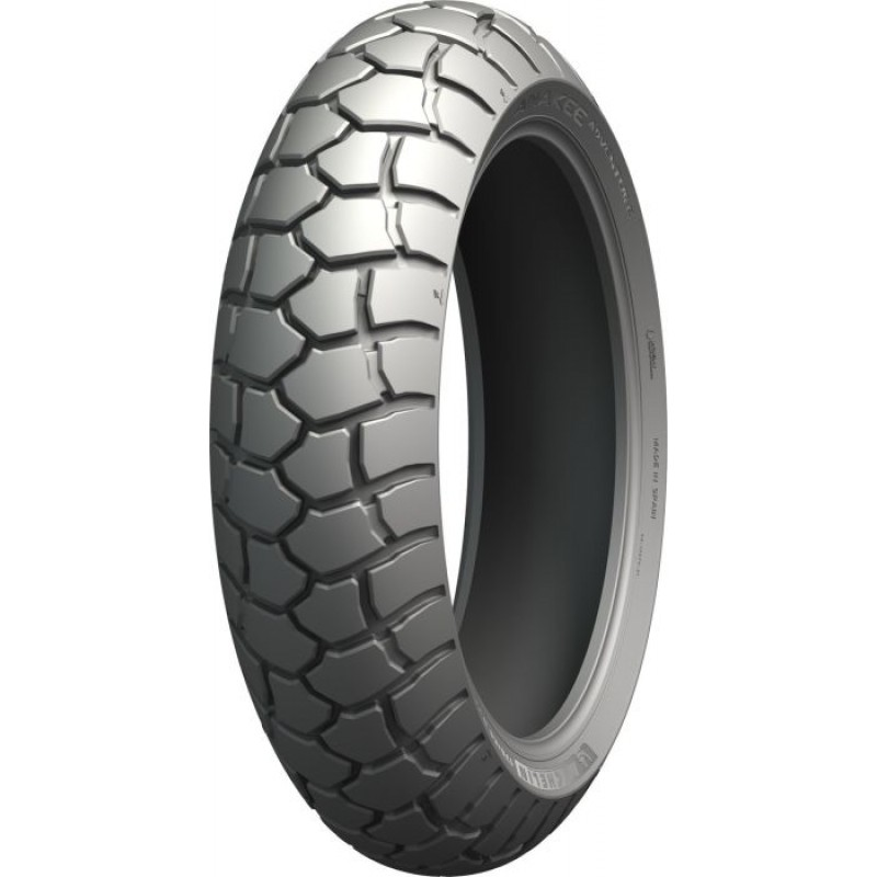 MICHELIN 150/70R17 69V Anakke Adventure