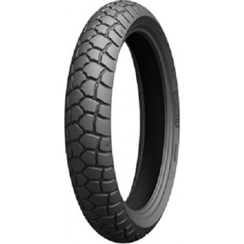 MICHELIN 120/70R19 60V Anakke Adventure
