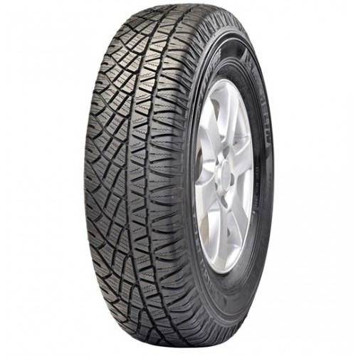 MICHELIN 235/70R16 LATITUDE CROSS 106H