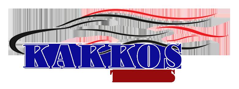 Ελαστικά - Auto - Moto - Kakkos.gr